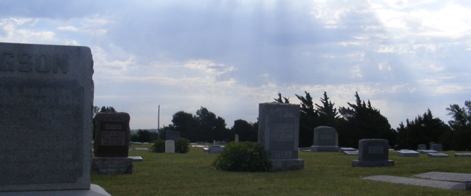 Custom Made Monuments & Memorials in Winfield, KS